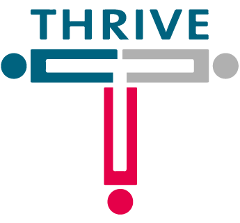 THRIVE ASSOCIATION