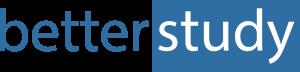 logo betterstudy, formation certificat RH