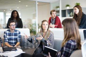 Comment réussir mon intégration en entreprise