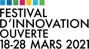 Festival d'Innovation Ouverte du Grand Genève.