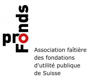Logo ProFonds